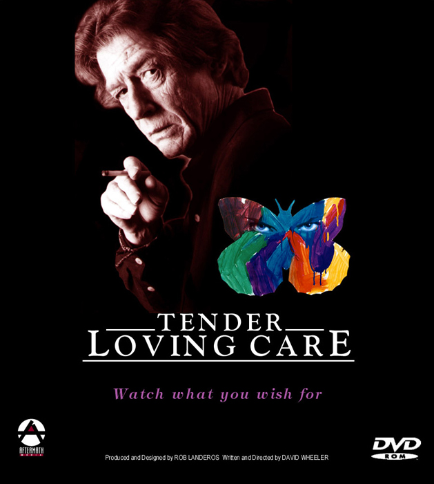 Tender loving care - home  facebook