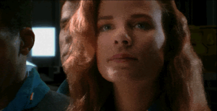 Wing Commander Iii Heart Of The Tiger Fmv World